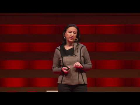 Mastering a new a skill in a matter of hours | Helene Polatajko | TEDxToronto