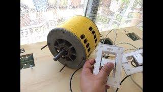 Muy seguido me preguntaban sobre cómo controlar una bomba de agua a un apagador sencillo o a dos apagadores de 3 vias.En este video aprenderemos a hacerlo, tomando como ejemplo un motor de lavadora.*Como conectar 3 lamparas con 3 apagadores: https://youtu.be/G4Kimh183W8*Cómo conectar lamparas y apagadores: https://youtu.be/atKhCh-edvs*Cómo hacer una lámpara de prueba para detectar la fase y problemas eléctricos o de continuidad: https://youtu.be/h52SXXkQk0A*Instalación eléctrica de una casa: https://youtu.be/8ye9Gr-i-uQ *Cuantos contactos puedes poner en un interruptor termomagnético??: https://youtu.be/bcCVErh_7aY*Porqué se queman mis tomacorrientes?: https://youtu.be/mdWU2ot4bu0*Como instalar la tierra fisica: https://youtu.be/1GOgc9hWdaw*Cómo calcular mi consumo de energia electrica??: https://youtu.be/d6dpy-_IUp0Facebook: https://www.facebook.com/joseriosr2No olvides suscribirte y activar los notificaciones para enterarte  de los nuevos vídeos.Saludos y buenas vibras!!