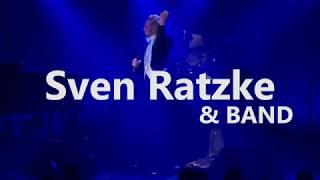 Sven Ratzke