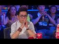 Tìm Kiếm Tài Năng - Vietnam's Got Talent năm 2014, phát sóng 20:00 Chủ nhật hàng tuần trên VTV3, bắt đầu từ 28/9/2014. Theo dõi website http://vietnamgottalent.vtv.vn...