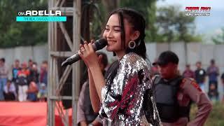 Download lagu Stel Kendo Arlida Putri Om Adella Live Darmayasa Banjarnegara Mp3