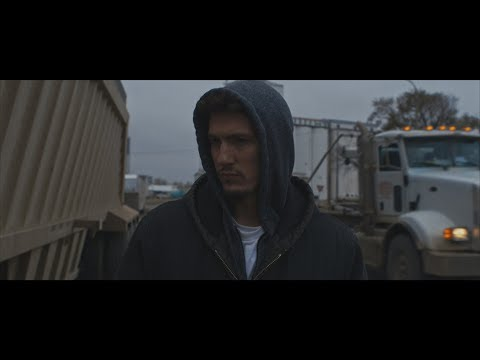 Boomtown (Trailer)