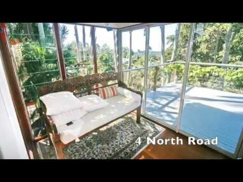 4 North Road, Lower Beechmont, Qld 4211