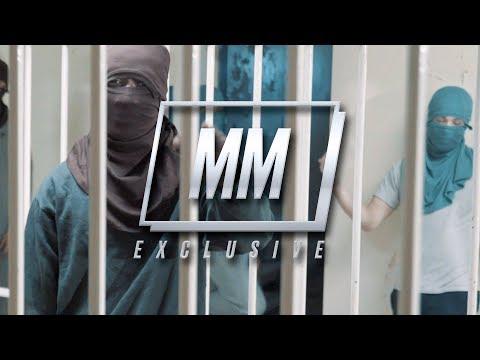 C1 – Basic (Music Video) | @MixtapeMadness