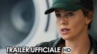 Nonton Dark Places   Nei Luoghi Oscuri Trailer Ufficiale Italiano  2015    Charlize Theron  Hd  Film Subtitle Indonesia Streaming Movie Download