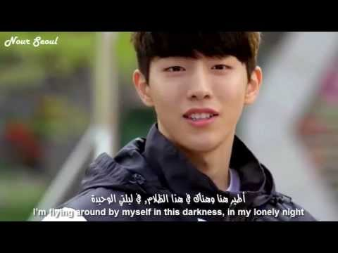 Who Are You - School 2015…