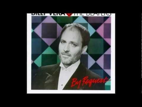 Interview with music legend Billy Vera
