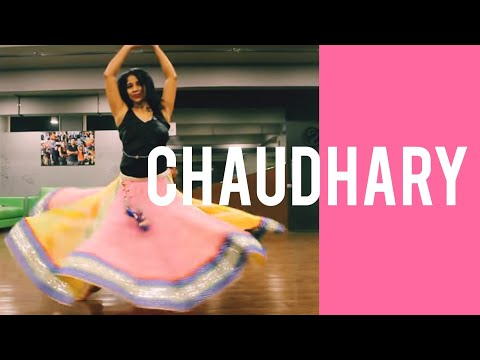 Video CHAUDHARY#mare hiwda me jaagi # RAJASTHANI FOLK# SHADI DANCE#  CHOREOGRAPHY # RITU'S DANCE STUDIO. download in MP3, 3GP, MP4, WEBM, AVI, FLV January 2017