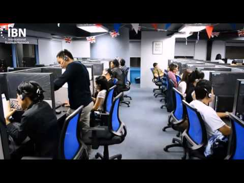 IBN Call Center Operations  Where Great Customer Service