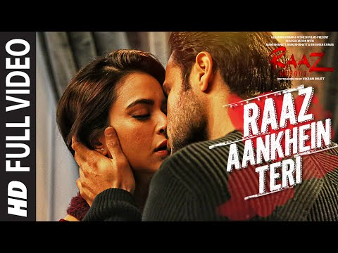 malayalam movie Raaz mp3 download