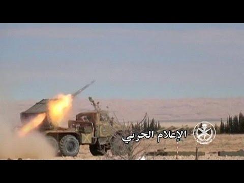 Συρία: Νεκροί και τραυματίες λόγω δύο εκρήξεων στην Λαττάκεια