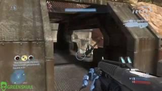 Video by greenskull