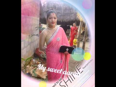 Video Krishna stha aarati download in MP3, 3GP, MP4, WEBM, AVI, FLV January 2017