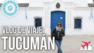 Tucuman Argentina  city pictures gallery : CASA DE TUCUMÁN, ARGENTINA!! - Ceci de Viaje