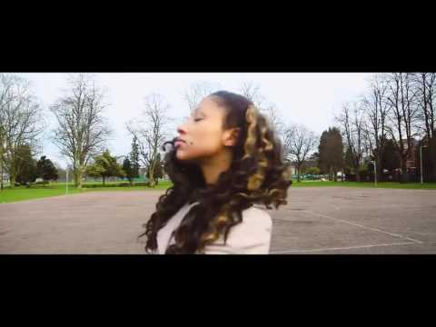 OseiBoy - Ayo (Wassup) Official video
