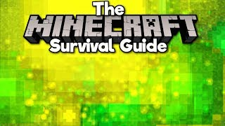 Early Game XP Farming! • The Minecraft Survival Guide (1.13 Lets Play / Tutorial) [Part 11]