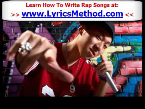 how to write good lyrics To write a good christmas song you should first think of the chorus part if you think of that part it will lead to some other good ideas since christmas is a really nice holiday when jesus was.