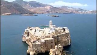Ceuta Spain  city images : España - Melilla Y Ceuta - SPAIN - CEUTA Y MELILLA ...