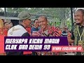 Stroy Exclusive #3 : DERU DAN HARU MR. PRIO SUTRISNO Menyapa Kicau CLBK dan DEWA 99
