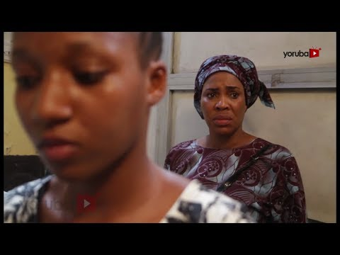 One Night - Latest Yoruba Movie 2017 Drama Premium