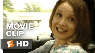 Nonton Wiener-Dog Movie CLIP - Dog is a Dog (2016) - Danny DeVito, Tracy Letts Movie HD Film Subtitle Indonesia Streaming Movie Download