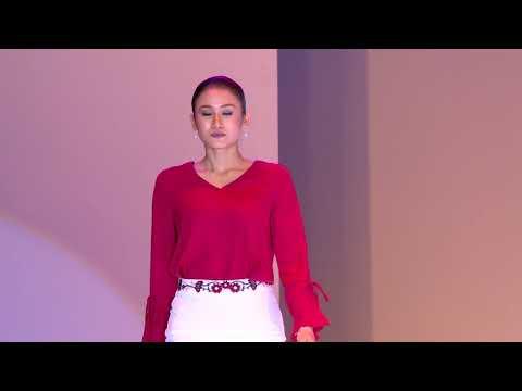 RENE Mattias Grand Opening and Women's Summer 2018 Fashion Show