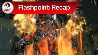 GSmaniamsmart gives a GW2 lore recap and GW2 story recap of Living World season 3 episode 5, Flashpoint.►Subscribe for more awesome gaming videos: http://goo.gl/KvoSKmIt's been almost 2 weeks now since Flashpoint's release in Guild Wars 2 for Living World season 3 as episode 5. Today I want to talk about the story's details, give some thoughts, opinions, speculation, and review the story as a whole. We'll talk GW2 Balthazar lore, GW2 lore, Primordus and Jourmag, the future of Tyria, Taimi's plans with Nomad's Machine, and lots more. Hope you enjoy this GW2 Flashpoint story and lore summary and feel free to leave your own thoughts and opinions down below!Support me and my channels through Patreon below:https://goo.gl/pPKNGBCheck out my other channels below:GSmaniamsmart: https://goo.gl/blsw51Advice with GS: https://goo.gl/C5X1uXMusic with GS: https://goo.gl/F2amr0Tutorials with GS: https://goo.gl/3Y3CuoFollow me on social media below:Patreon: https://goo.gl/pPKNGBFacebook: https://goo.gl/VtRnweGoogle Plus: https://goo.gl/k8AJX6Twitter: https://goo.gl/RejPxv