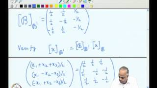 Mod-06 Lec-17 Linear Transformations Part 1