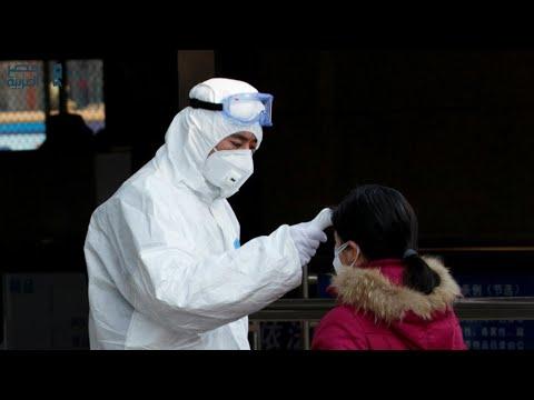 فيروس كورونا يفاجئ العالم بخطر جديد