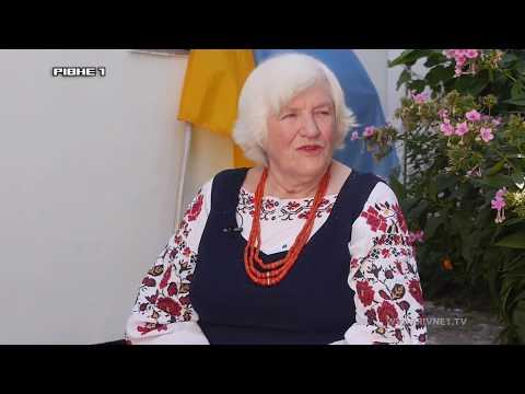 """""""26 незалежних"""": історії про Україну, людей, події та незалежність [ВІДЕО]"""