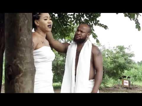 THE WARRIOR'S WIFE SEASON 6 & 7 _(New movie) 2019 Latest Nigeria Nollywood