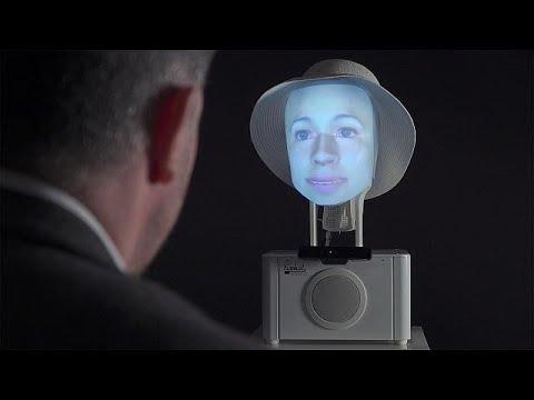 Künstliche Intelligenz: Ein Roboter in jedem Haus