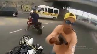 Video những vụ cướp xe PKL táo tợn, nguy hiểm và cái kết MP3, 3GP, MP4, WEBM, AVI, FLV Agustus 2019