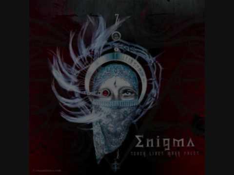 Tekst piosenki Enigma - Encounters po polsku