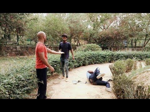 Must Watch Funny😂😂Comedy Videos 2018 Episode 10 || Bindas fun ||