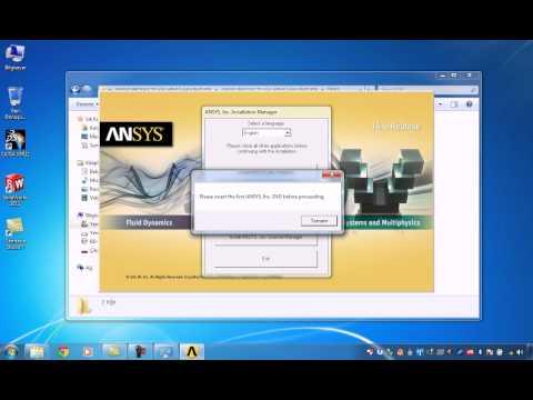 Arturia Spark CDM V1.7.2 Incl. Keygen-R2R [deepstatus] Serial Key tarycata 0