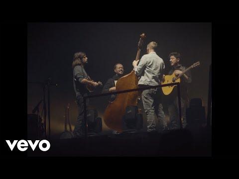 Mumford & Sons - Forever (Garage Version)