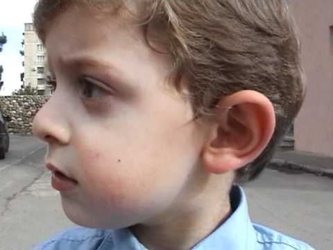 kids and domestic violence - domestic violence social commercial http://www.ncadv.org/files/DomesticViolenceFactSheet(National).pdf.