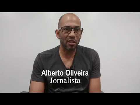 Opinião na Rede - Momento do CRB na Série B e estreia de Doriva