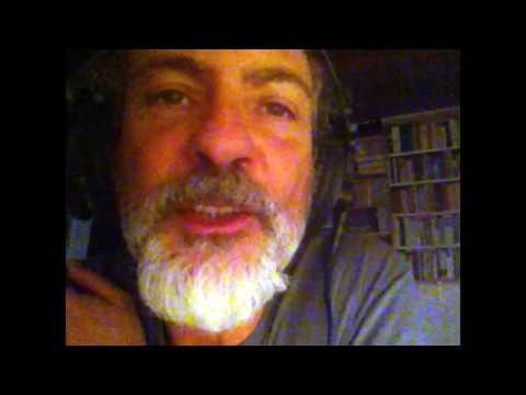 Videomessaggio – GIOVANNI FERRARIO – Musica Intorno
