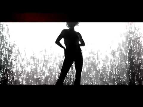 Video Justin Timberlake ft. Britney Spears - Filthy (Remix) by 2Vegas download in MP3, 3GP, MP4, WEBM, AVI, FLV January 2017
