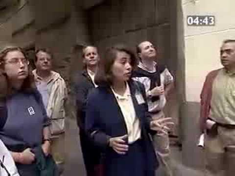 Segovia: Einflüsse der Vergangenheit  auf seine Architektur - Segovia: Architektur, Tourismus und Gastronomie (3/5)