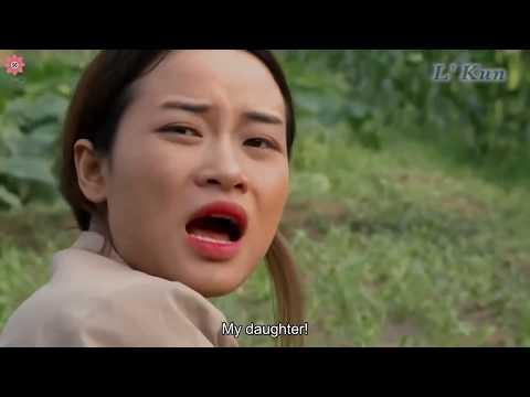 Hot Mom   Best Short Film 2018   Full Length English Subtitles