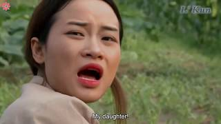Download Video Hot Mom | Best Short Film 2018 | Full Length English Subtitles MP3 3GP MP4