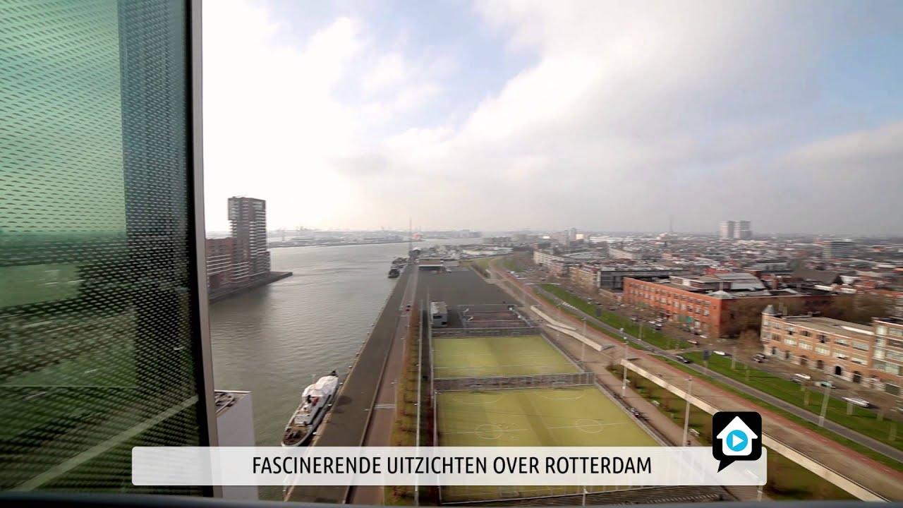 Rotterdam, schiehavenkade 462