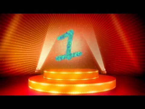 ТОП 5 ИГР НА ДЕНДИ( Dendy)/ Nes. Игры 80-х, 90-х годов. (видео)