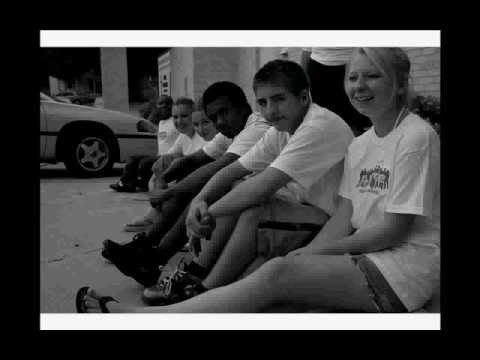 2007 - Voices Of Youth - Foster Care Project