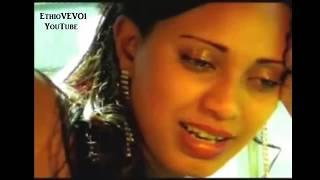 - Abeba Desalegn Ethiopian Music