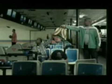 Pepsi Max I'm Good Super Bowl Commercial 2009 – Watch www NFL-Super-Bowls com