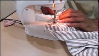 Video How to sew boys pants MP3, 3GP, MP4, WEBM, AVI, FLV Desember 2018
